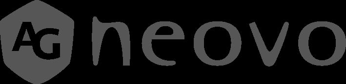 Logotipo AG Neovo