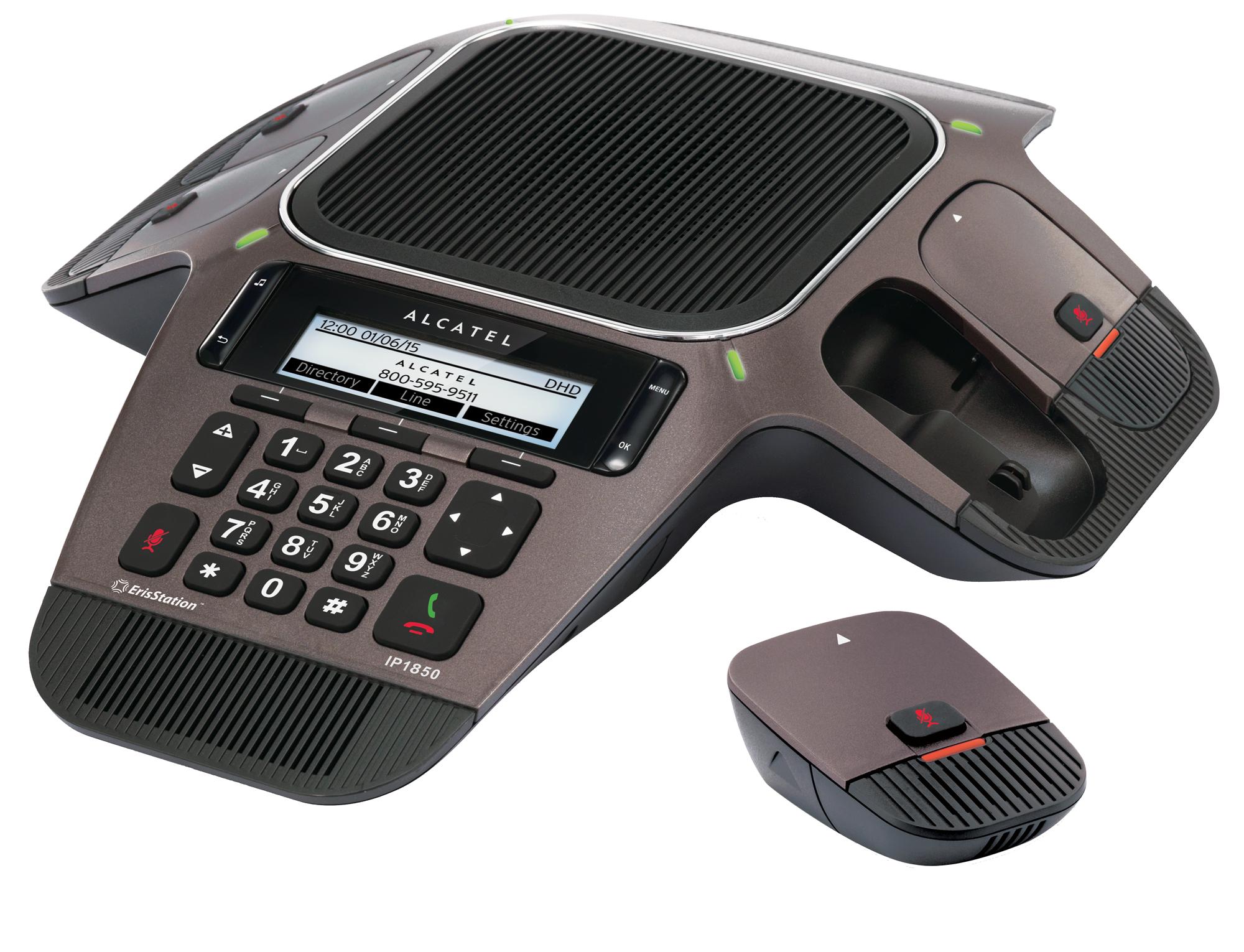 Atlinks IP1850 MASSCOMM