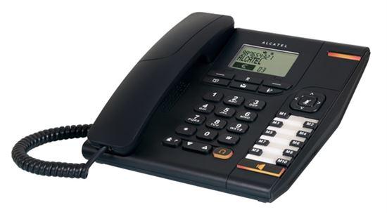 Comunicaciones - Alcatel Temporis 880