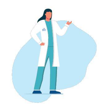 médico ibernex