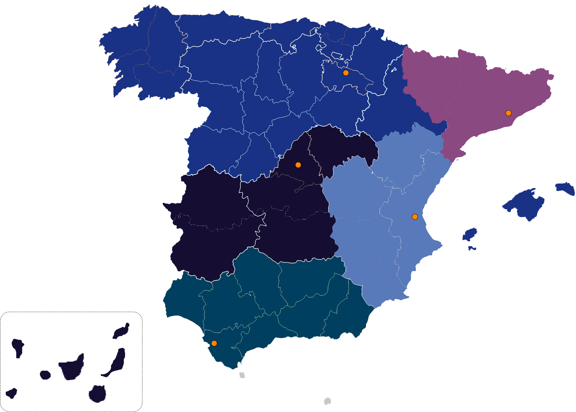 https://www.masscomm.es/sites/default/files/revslider/image/mapa-contacto-v2_0.png