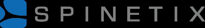 logotipo spinetix