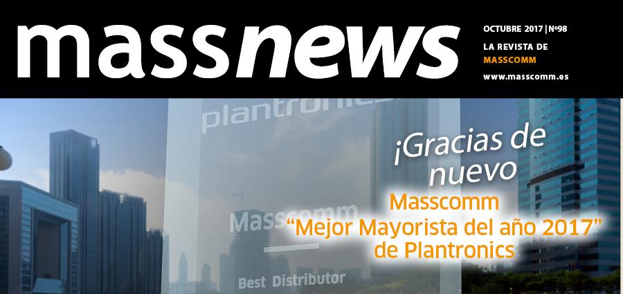 massnews OCTUBRE