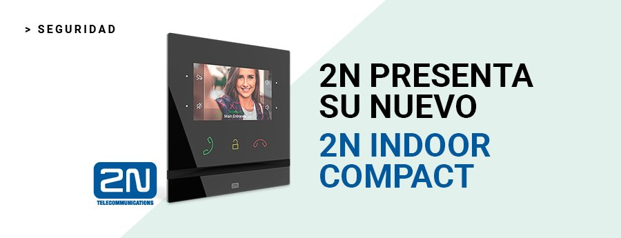 2N Indoor Compact