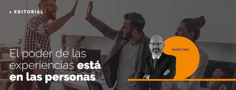 Editorial Andrés
