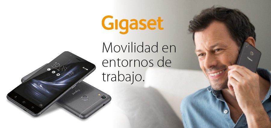 Gigaset_smartphones_Masscomm