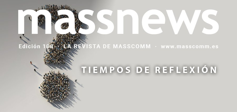 massnews dic-ene-feb