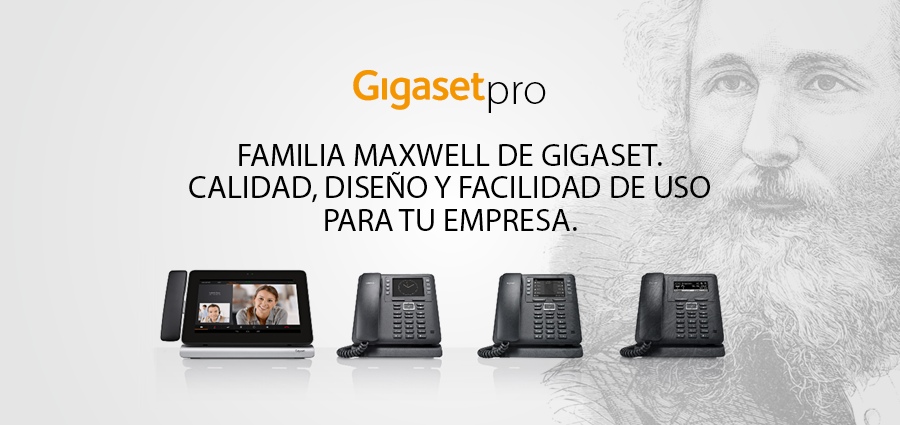 maxwell massnews gigaset