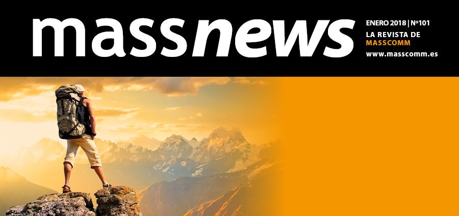 massnews enero