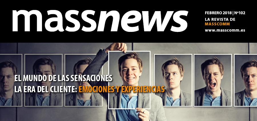 revista-massnews-mes-febrero