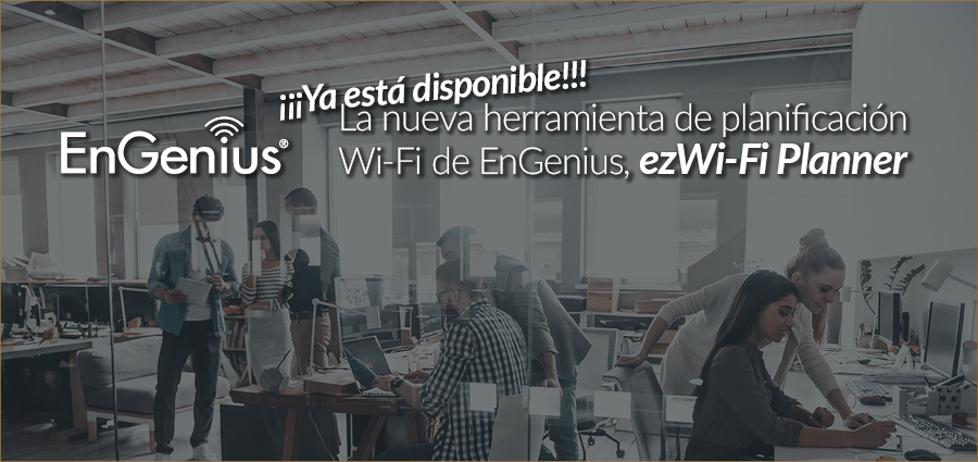 engenius wiffi