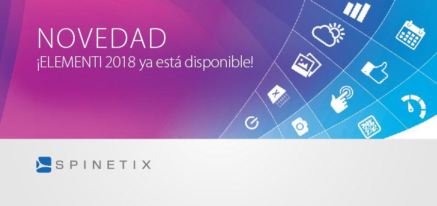 Spinetix-elementi-cartelía-digital
