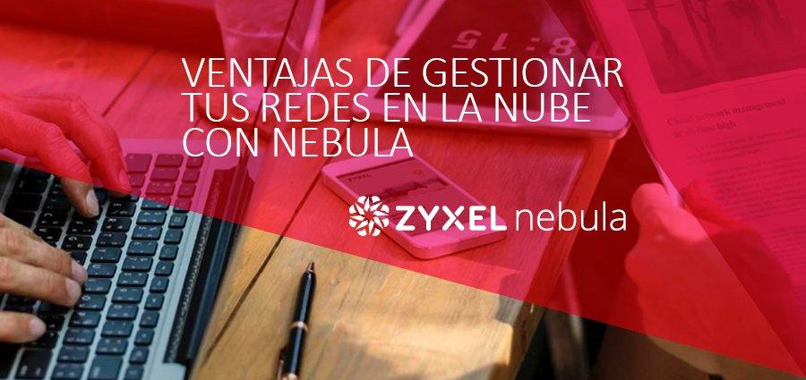 gestion redes nebula