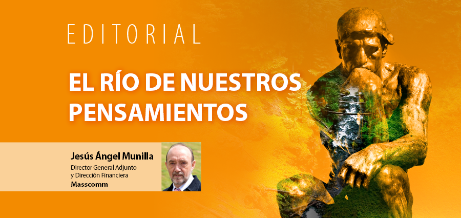 Editorial Massnews junio Jesús Ángel Munilla