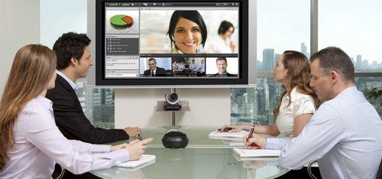 BENEFICIOS de la videoconferencia como herramienta empresarial | Masscomm