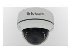 Cámara IP Brickcom