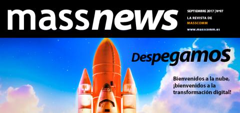 Massnews Septiembre