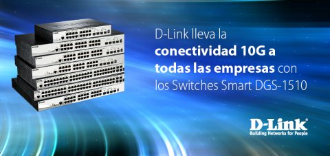 switch dlink massnews