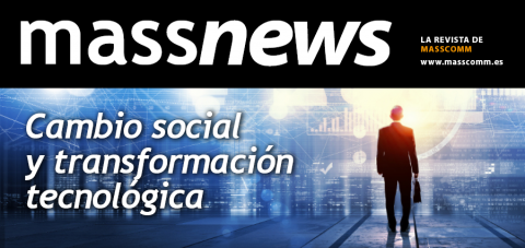 massnews noviembre