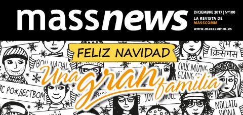 massnews diciembre