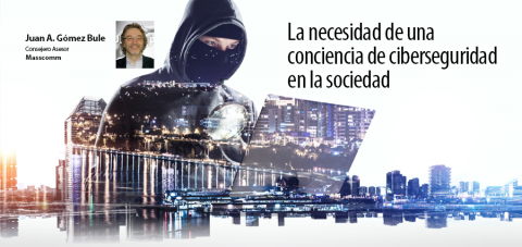 ciberseguridad conciencia editorial