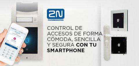 2N_Comunicaciones_Masscomm