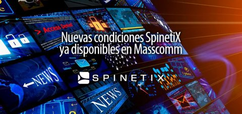 SpinetiX_Masscomm