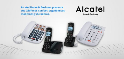 Alcatel_Home_Masscomm