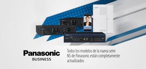 Panasonic_Masscomm