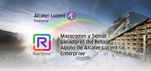 ALE_Masscomm_Rainbow