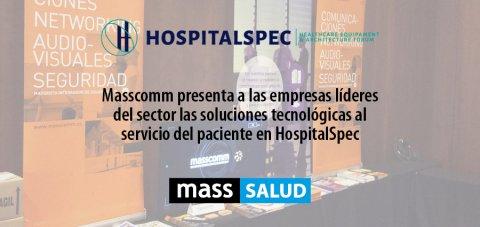 HospitalSpec_Masscomm_MassSalud