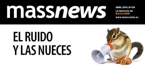 Masscomm_Massnews_Abril