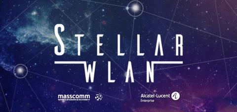 omniacess-stellar-wlan