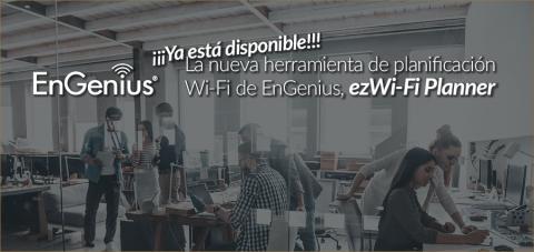 engenius wiffi