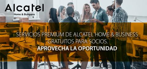 Servicios-premium-alcatel-home-and-bussines