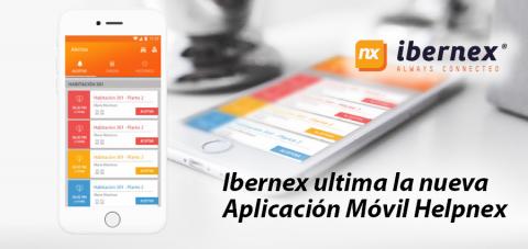 Nueva-app-movil-ibernex
