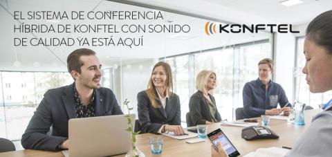 sistema-conferencia-konftel
