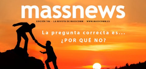 Massnews junio masscomm