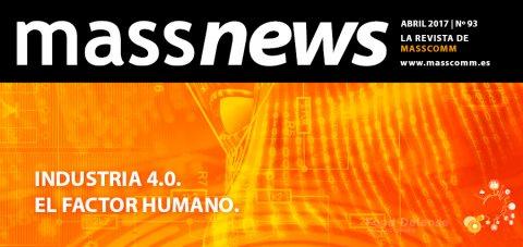 noticias massnews abril 2017