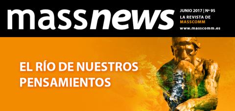 Massnews junio