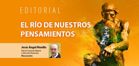 Editorial Massnews junio Jesús Ángel Munilla