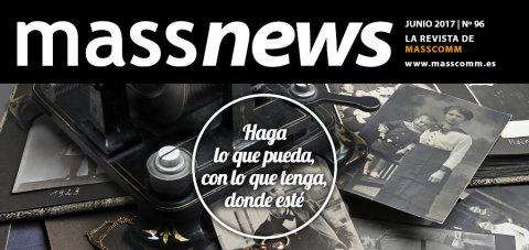 Massnews julio